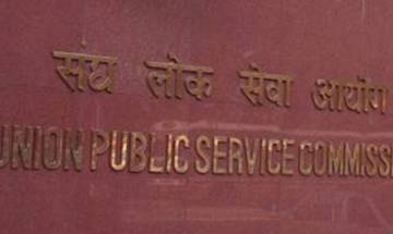 UPSC CISF AC final results 2017 announced, check at upsc.gov.in; marksheets to be released within 15 days