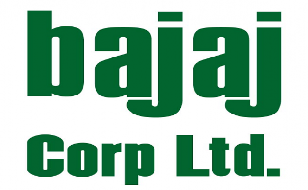Bajaj Corp - File photo