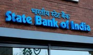 SBI reduces NEFT, RTGS charges by up to 75 per cent to boost digital banking