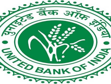 united bank of india share news