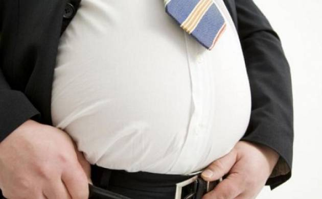 Tall obese men at greater risk of developing prostrate cancer
