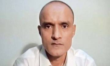 No change in Pakistan's position on providing consular access to Kulbhushan Jadhav, visa to mother, says MEA