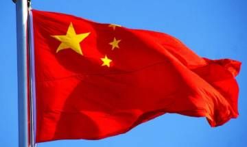 China fast catching as global economic power, US still remains at top, says survey
