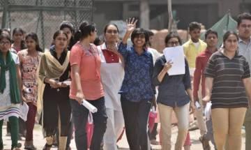 Madras HC quashes TN govt order on medical admission, finds it discriminatory