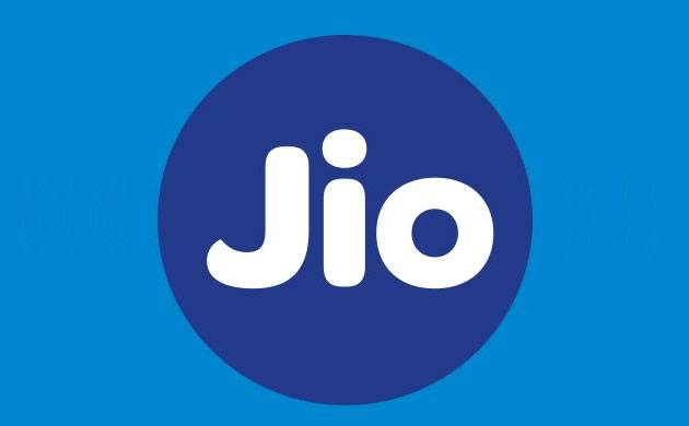 Images, specifications of Reliance Jio feature phone leaked (Source: Reliance Jio's Twitter)