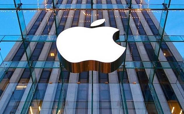 Apple to open data centre in China, comply with strict cyber law