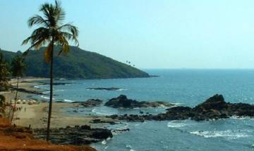 Sister-state partnership between Hawaii and Goa to be announced soon: US Congressman