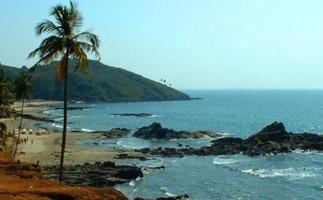 Sister-state partnership between Hawaii and Goa to be announced soon: US Congressman (Source: PTI)