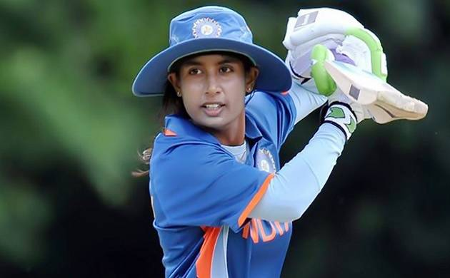 ICC Women's World Cup 2017, IND vs NZ LIVE