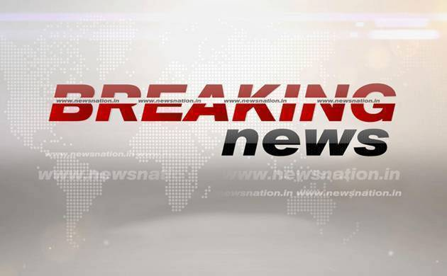 top news breaking news and latest updates of july 15