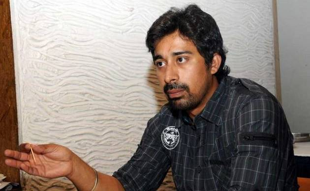 Ranvijay Singh believes some parents push their children to reality shows