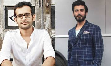 IIFA Awards 2017: Shakun Batra misses his 'Kapoor & Sons' actor Fawad Khan