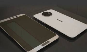 Nokia 8 with Snapdragon 835 processor will launch on July 31, say reports: Check specifications, price here