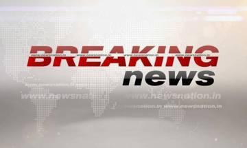 Top news of July 16 | Uttar Pradesh: Water level of Sarayu river rises in Ayodhya