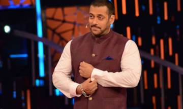 Bigg Boss 11: This 'Begum Jaan' actress REFUSES to be a part of Salman Khan's reality show