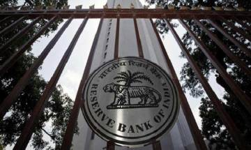 RBI may push for resolution of bad loans by March 2019 to bring down NPAs: Assocham