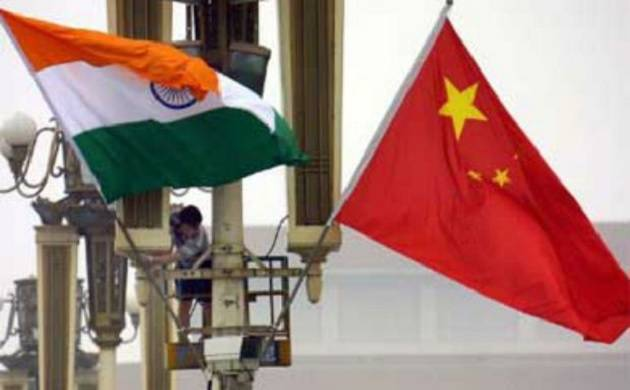 China should 'keep calm' about India's rise: Sate run Chinese media