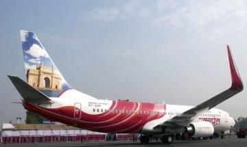 Karnataka: Air India Express plane skids off runway at Mangalore airport
