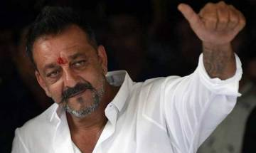 Sanjay Dutt released early as per rules: Maharashtra government to Bombay HC