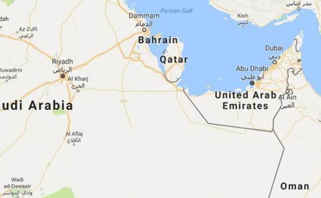 Gulf Crisis | US officials claim UAE hacked Qatar Govt sites to induce regional tension: Report