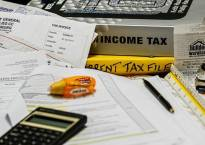 Income Tax department transfers over 300 commissioners across country