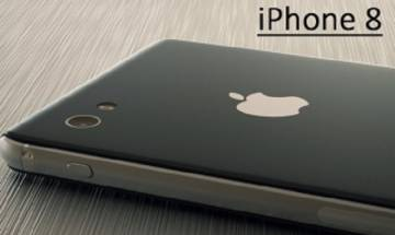iPhone 8: Apple's new design reportedly 'confirmed'