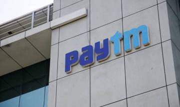Paytm Mall delists 85,000 sellers for not meeting quality norms