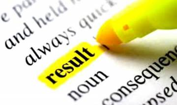 ICAI CA CPT Result 2017 announced at icaiexam.icai.org; check your marks here