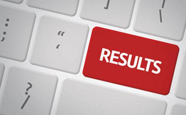 DHE Odisha plus 3 third selection list 2017 released at dheodisha.gov.in; check your result here