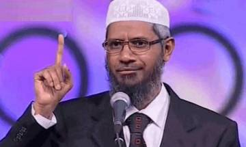 Controversial Islamic preacher Zakir Naik's passport revoked by Ministry of External Affairs: NIA sources