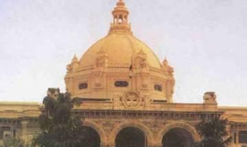 Yogi govt says suspected substance was PETN, denies sending sample to Agra lab