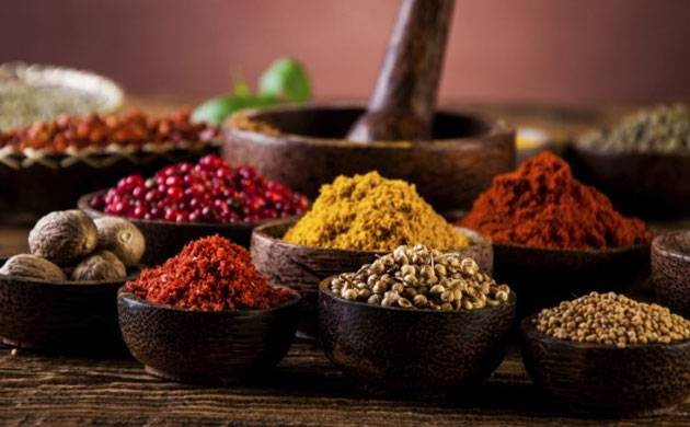6 Ayurvedic foods that you should include in your daily diet (Representational pic)