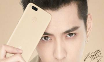 Confirmed! Xiaomi Mi 5X set to launch on July 26, know key specifications, price and features here