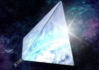 Mayak CubeSat: Russian satellite can be seen as brightest shooting star once unfurled at night