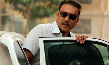 New team India coach Ravi Shastri to get more salary than Anil Kumble