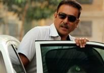 New team India coach Ravi Shastri to get more salary than Anil Kumble