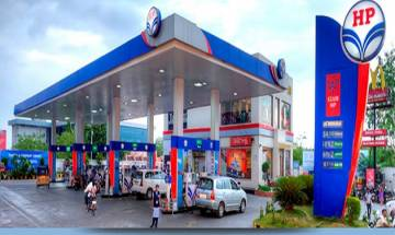 Government allots 195 petrol pumps to women, SC/ST community