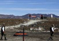 India rejects claims of rise in deployment of Chinese troops along Sino-India border