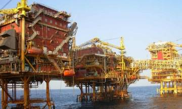 Cabinet gives approval to ONGC to buy govt's 51% stake in HPCL