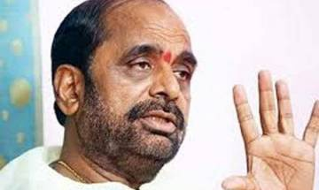 Hansraj Ahir's statement on Kashmir dialogue with 'conditions' is against the spirit of 'Agenda of Alliance': PDP