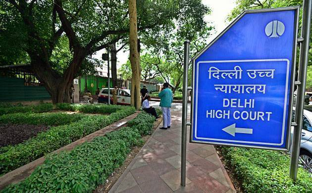 Sunanda Pushkar case: HC asks Delhi Police to submit report in 3 days (File photo)