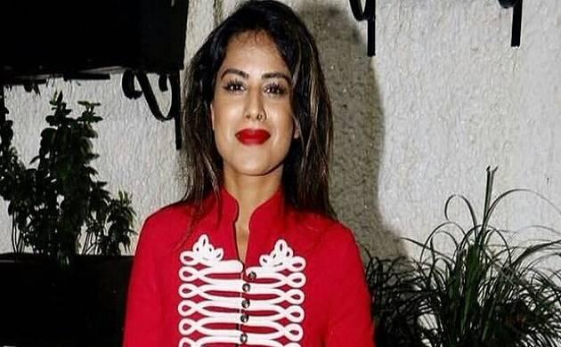Bigg Boss 11: Nia Sharma denies reports being approached for Salman khan's show