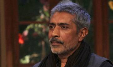 Prakash Jha on nepotism controversy: 'Talent should be respected across genders'