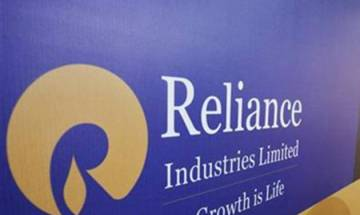 Reliance Industries delights shareholder on 40th Annivesary with 1:1 bonus shares issue after 12 years
