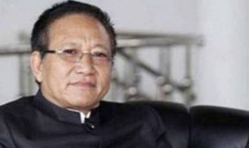 Nagaland Chief Minister TR Zeliang wins trust vote with support of 47 out of 59 MLAs
