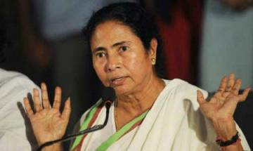 BJP ridicules Mamata Banerjee's call to 'oust' party from India