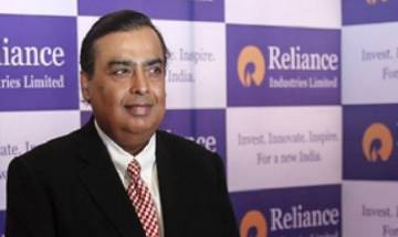 Reliance Industries AGM Highlights | Mukesh Ambani launches 4G enabled Jio phone for effective price of Rs 0