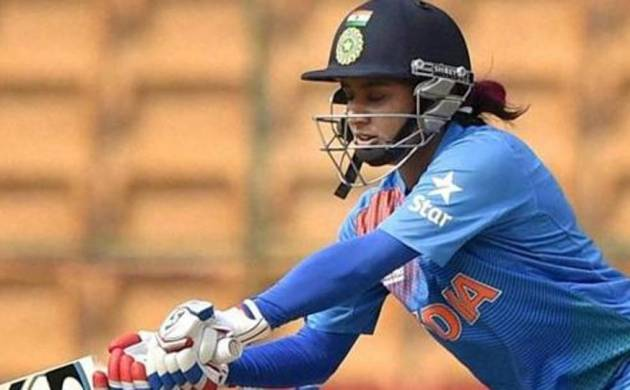 ICC Women's World Cup: India to provide tough challenge to England in title clash at Lord's, says skipper Mithali Raj (File Photo)