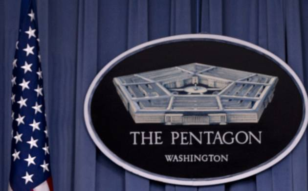 US refuses to fund nuke-armed Pakistan military for failing to act against Haqqani network (File Photo)
