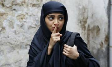 'Lipstick Under My Burkha' box office collection, day 1: Konkona Sen Sharma-starrer mints Rs 1.22 cr